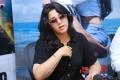Charmi @ iSmart Shankar Movie Success Celebrations Stills
