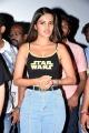 Nidhi Agarwal @ iSmart Shankar Success Tour @ Anand Cine Complex Kurnool Photos