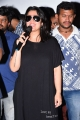 Charmi @ iSmart Shankar Success Tour @ Anand Cine Complex Kurnool Photos