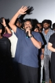 Puri Jagannanth @ iSmart Shankar Success Tour @ Anand Cine Complex Kurnool Photos