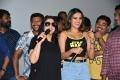 iSmart Shankar Success Tour @ Anand Cine Complex Kurnool Photos