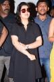 Charmi @ iSmart Shankar Success Tour at Eluru, Rajamundry, Palakollu Pics