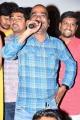 Bhaskarabhatla Ravi Kumar @ iSmart Shankar Success Tour at Eluru, Rajamundry, Palakollu Pics
