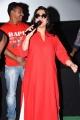 Charmi @ iSmart Shankar Success Tour at Nalgonda & Suryapet Photos