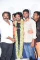 Puri Jagannadh @ iSmart Shankar Success Tour at Nalgonda & Suryapet Photos