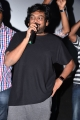 Puri Jagannadh @ iSmart Shankar Success Tour @ Gajuwaka & Kakinada Photos