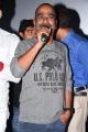 Bhaskarabhatla Ravi Kumar @ iSmart Shankar Success Tour @ Gajuwaka & Kakinada Photos