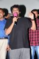 iSmart Shankar Success Tour @ Gajuwaka & Kakinada Photos