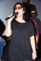 Charmy Kaur @ iSmart Shankar Success Tour @ Gajuwaka & Kakinada Photos