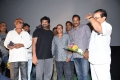 iSmart Shankar Success Tour @ Gajuwaka Photos
