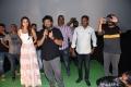 iSmart Shankar Success Tour @ Kakinada Photos