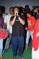 iSmart Shankar Success Tour @ Khammam Stills