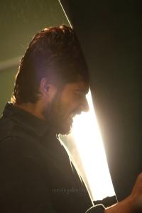 Ispade Rajavum Idhaya Raniyum Movie Harish Kalyan HD Images