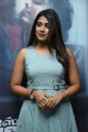 Ispade Rajavum Idhaya Raniyum Press Meet Stills