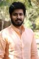 Harish Kalyan @ Ispade Rajavum Idhaya Raniyum Success Meet Photos