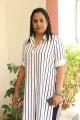 Ispade Rajavum Idhaya Raniyum Success Meet Photos