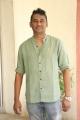 Sam CS @ Ispade Rajavum Idhaya Raniyum Success Meet Photos