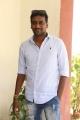 Director Ranjit Jeyakodi @ Ispade Rajavum Idhaya Raniyum Success Meet Photos