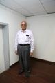 L Suresh (President, South Indian Film Chamber of Commerce Chennai) @ Israeli Film Festival Inauguration Stills