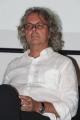 Helnet (Director, Max Mueller Bhavan) @ Israeli Film Festival Inauguration Stills