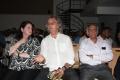 Ms. Yael Hashavit, Helnet, L Suresh @ Israeli Film Festival Inauguration Stills