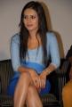 Anusmriti Sarkar at Ista Sakhi Movie Audio Launch Function Photos