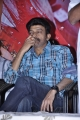 Dr.Rajasekhar at Ista Sakhi Movie Audio Launch Function Photos