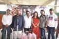 Ista Sakhi Movie Press Meet Stills