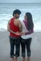 Subhash Farah Khan @ Istapadithe Movie Stills Gallery