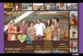 Istapadithe Movie Wallpapers