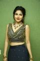 Naan Sirithal Actress Iswarya Menon Pics