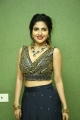 Actress Iswarya Menon Pics @ Naan Sirithal Movie Audio Release