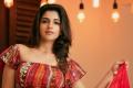 Tamil Padam 2 Actress Iswarya Menon Photoshoot Stills HD