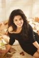 Veera Movie Actress Iswarya Menon Photoshoot Stills