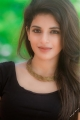 Tamil Actress Iswarya Menon Photoshoot Stills