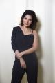 Actress Aishwarya Menon Recent Photoshoot Images