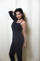 Tamil Actress Iswarya Menon Recent Photoshoot Images