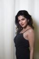 Actress Iswarya Menon Recent Photoshoot Pics