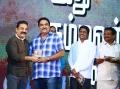 Kamal Haasan, Taj Noor @ Makkal Needhi Maiam Ithu Nammavar Padai Songs Launch Stills