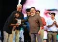 Snehan, Kamal Haasan @ Makkal Needhi Maiam Ithu Nammavar Padai Songs Launch Stills