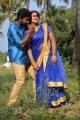 Mahendran, Divya in Ithukkuthaan Naan Appave Sonnen Movie Stills