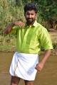 Actor Mahendran in Ithukkuthaan Naan Appave Sonnen Movie Stills