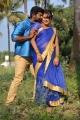 Mahendran, Divya in Ithuku Thaan Naan Appave Sonnen Movie Stills