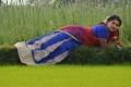 Actress Divya in Ithukkuthaan Naan Appave Sonnen Movie Stills