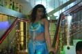 Actress Risha in Ithukkuthaan Naan Appave Sonnen Movie Stills
