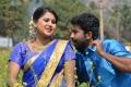 Divya, Mahendran in Ithuku Thaan Naan Appave Sonnen Movie Stills