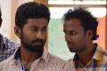 Mahendran, Doubt Senthil in Ithukkuthaan Naan Appave Sonnen Movie Stills
