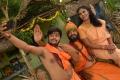 Ithukkuthaan Naan Appave Sonnen Movie Stills