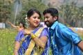 Divya, Mahendran in Ithukkuthaan Naan Appave Sonnen Movie Stills