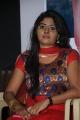 Ithuvum Kadanthu Pogum Short Film Launch Photos